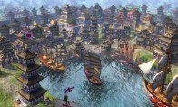 Age of Empires III: Complete Collection | Steam Key | Kinguin Brasil