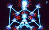 God of Light: Remastered Steam CD Key