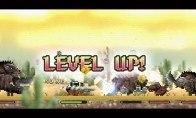 Loot Hero DX Steam CD Key