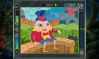 Alice's Patchwork Steam CD Key