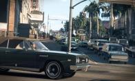 Mafia III Definitive Edition Steam Altergift