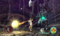 Ys VIII: Lacrimosa of DANA - Ultimate Resource Bundle DLC Clé Steam