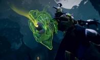 Paladins - Digital Deluxe DLC EU Steam Altergift