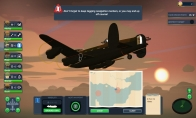 Bomber Crew - Deluxe Edition Steam CD Key