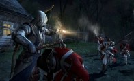 Assassin's Creed 3 - Season Pass US PS3 Key