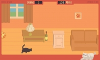The Cat Games Steam CD Key