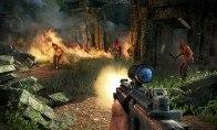 Far Cry 3 Deluxe Bundle DLC | Steam Gift | Kinguin Brasil