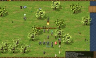 Battles of Norghan Steam CD Key