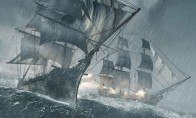 Assassin's Creed IV Black Flag RU Language Only Uplay CD Key