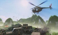 Rising Storm 2: Vietnam Digital Deluxe Edition Clé Steam