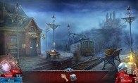 Scarlett Mysteries: Cursed Child Steam CD Key