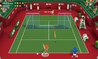 Super Tennis Blast Steam CD Key