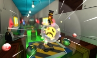 A Hat in Time GOG CD Key
