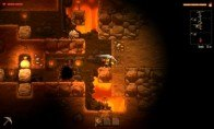 SteamWorld Dig | Steam Key | Kinguin Brasil