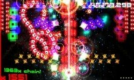 Hyperspace Invaders II: Pixel Edition Steam CD Key