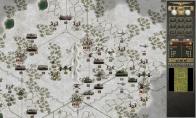 Panzer Corps - Grand Campaign '42 DLC Steam CD Key