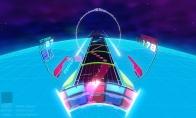 Spin Rhythm XD Steam CD Key