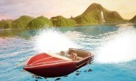 The Sims 3 - Island Paradise DLC Origin CD Key