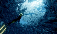 ABZU US XBOX One CD Key