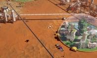Surviving Mars PRE-ORDER EU Steam CD Key