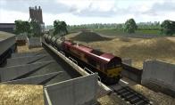 Train Simulator 2017 - West Somerset Railway Route Add-On DLC Steam CD Key