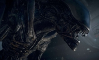 Alien: Isolation EU XBOX One CD Key