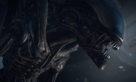 Alien: Isolation Collection US XBOX One CD Key