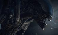 Alien Isolation + 2 DLC Clé Steam