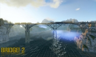 Bridge! 2 Steam CD Key