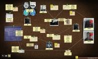 Phantom Doctrine Steam CD Key