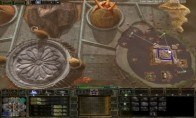 Perimeter: Emperor's Testament Steam CD Key