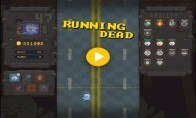 RunningDead Steam CD Key