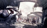 Assassin's creed Brotherhood Clé Uplay