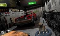 Last Hope Z VR Steam CD Key