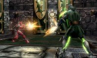 Marvel: Ultimate Alliance Steam CD Key