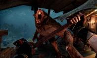 Warhammer: Vermintide 2 - Content Bundle Steam CD Key