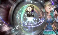 Atelier Firis: The Alchemist and the Mysterious Journey Clé Steam