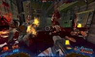 STRAFE: Millennium Edition EU Steam CD Key