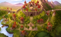 Regalia: Of Men and Monarchs Royal Edition Steam CD Key