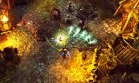 Sacred 3 - Z4ngr13f Weapon Spirit DLC Steam CD Key