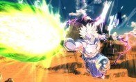 DRAGON BALL XENOVERSE 2 Deluxe Edition Clé Steam
