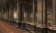 Nancy Drew: Treasure in the Royal Tower Steam CD Key