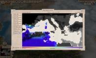 Aggressors: Ancient Rome Steam CD Key