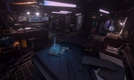 The Station PRE-ORDER Steam CD Key