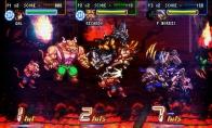 Fight'N Rage Steam CD Key