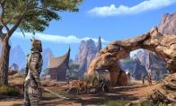 The Elder Scrolls Online: Elsweyr Standard Digital Download CD Key