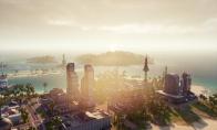 Tropico 6 El Prez Edition Steam CD Key