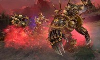 Warhammer 40,000: Dawn of War II: Retribution Steam Gift