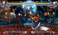 BlazBlue: Calamity Trigger Steam Gift