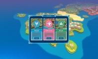 Fantastic Sea Steam CD Key